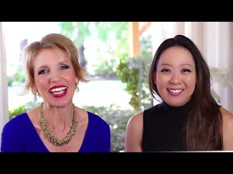 Animoto & Mari Smith: How To Create & Monetize Compelling Video Content on Facebook