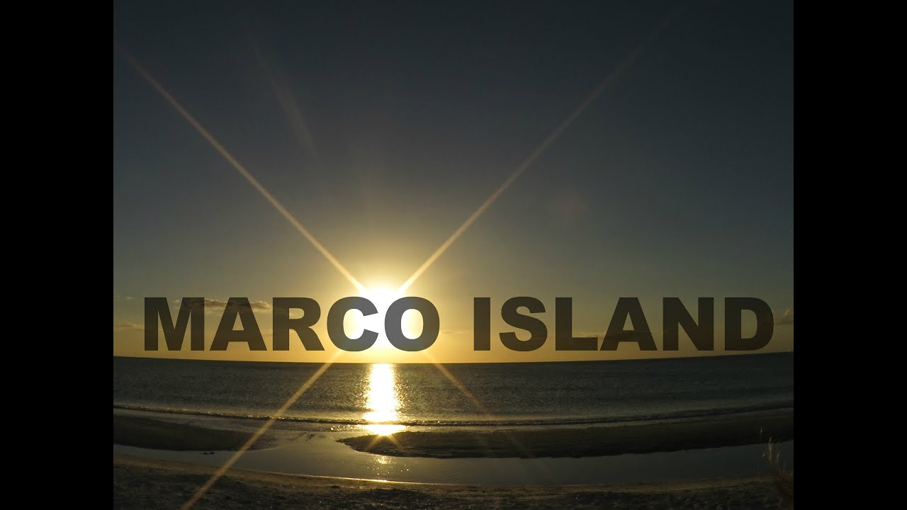 Marco Island Cable