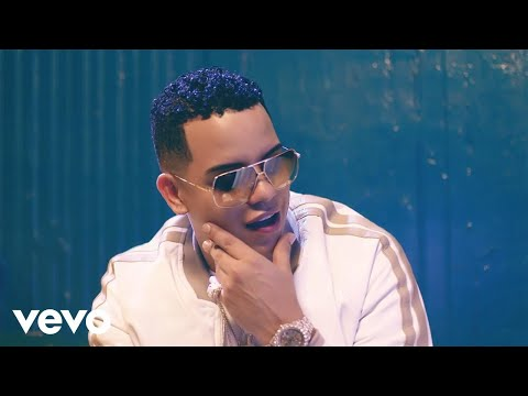 De La Mia Personal - J Alvarez - Oficial Video 2018 - Descargar