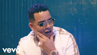 J Alvarez - De La Mia Personal (Official Music Video) thumbnail