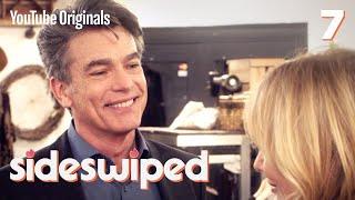 Olivia starts to date Charlie, Jayne's Tinder crush, so Jayne throw...