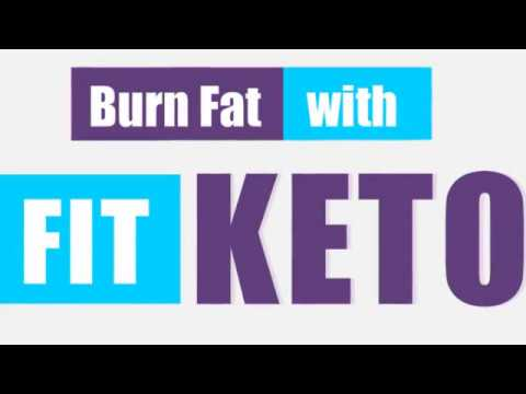 total fit keto diet pills