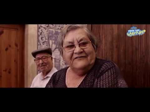 Festa das Gaeiras 2018 - Spot Promocional