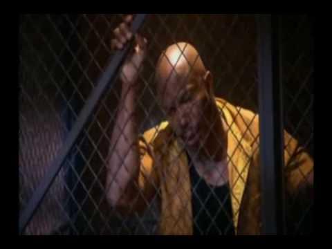 Top 10 Scenes of Dexter (Part 1)
