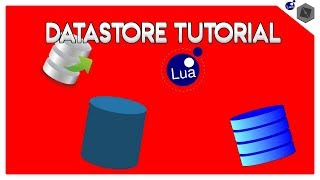 ROBLOX Studio Tutorial - Datastore Tutorial