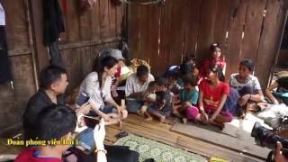 Tham tre em tinh Quang Tri