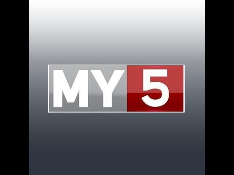 Meaning yurtim 5 telekanali online dating
