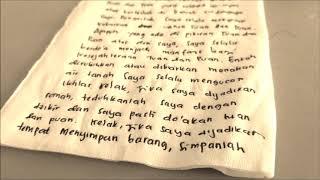 Download Video Untitled - Wiwit Astari | Musikalisasi Puisi Untuk Hari Pohon Sedunia | International Forest Day MP3 3GP MP4