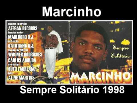BAIXAR SOLITARIO MARCINHO RAP DO MUSICA MC GRATIS