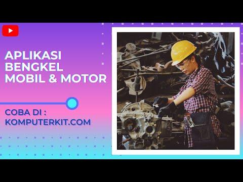tutorial-aplikasi-bengkel-motor-dan-bengkel-mobil-android