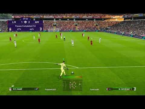 eFootball PES 2021 SEASON UPDATE_20210407235128 |