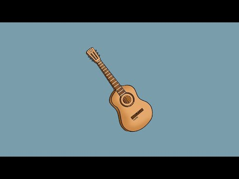 "[FREE] Guitar Type Beat – ""Let Me Know"" 
