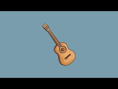 "[FREE] Guitar Type Beat – ""Let Me Know"" | Hip Hop Beats 2020 | Chill Rap/Trap Instrumental Beats"