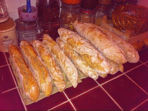 faire-son-pain-(rapide,-facile-et-économique)