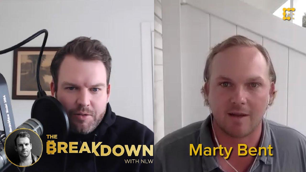bitcoin marity marity