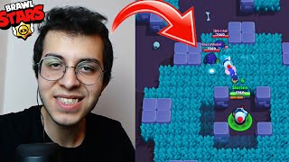 NANİ İLE EFSANE MİNİ GAME !! BRAWL STARS