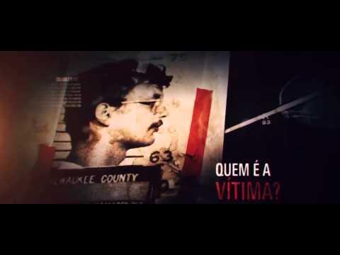 Trailer do filme Aileen: Vida e Morte de Uma Serial Killer
