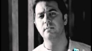وائل جسار - قلبك حنين يانبى | النسخة الاصلية