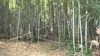 岡山県備前市の旅:八塔寺村