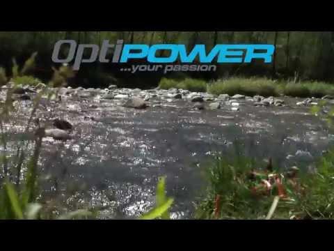 LUNCH BREAK ! Aerotek Jpay quad XL, fpv race frame