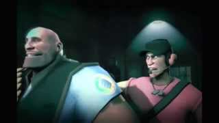 Repeat youtube video TF2 - War of Change GMV