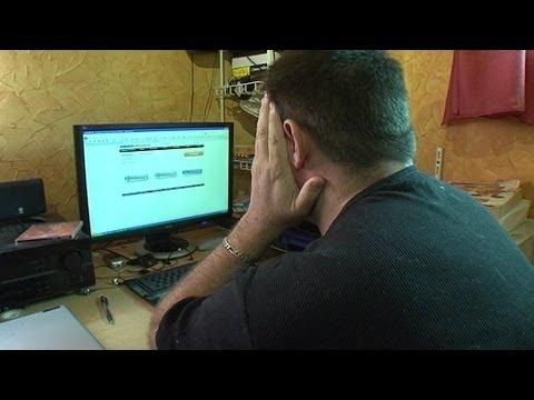 Comment bloquer le site porno