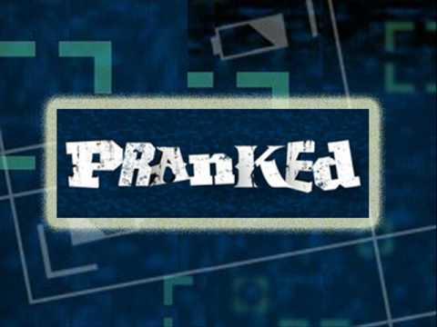 Mtv pranked full episodes