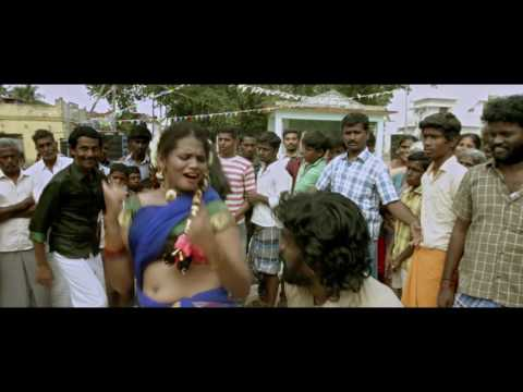 Tharisu Nilam Movie 01 Min Trailer