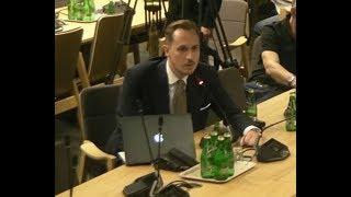 Apolityczność sędziego TK i sprawiedliwość społeczna - Konrad Berkowicz