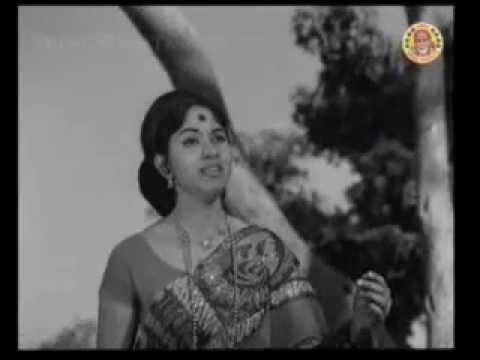 Nee Tanda Kaanike (SJ) - Hrudaya Sangama (1972) - Kannada