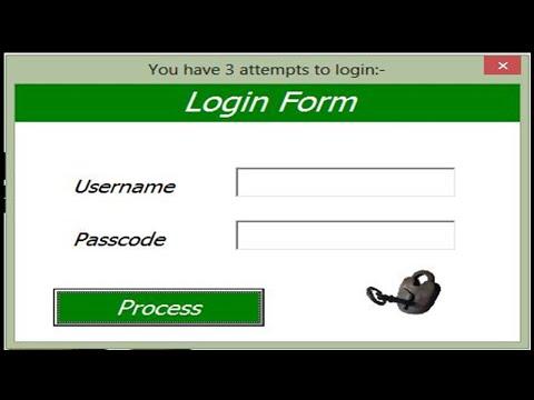 excel-userform-login-tutorial