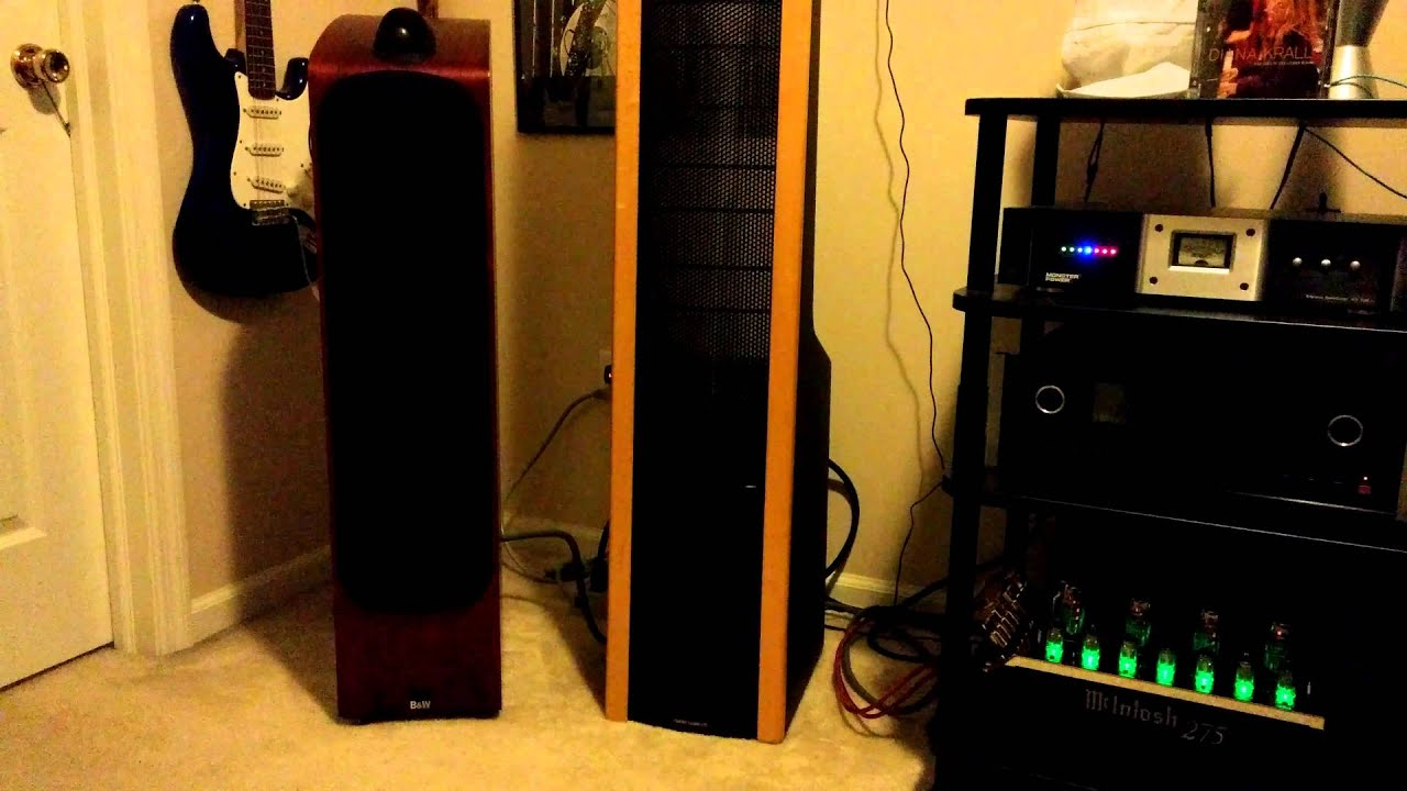 bowers and wilkins 703 s2. *sold* b\u0026w 703 tower speakers in rosenut for sale bowers and wilkins s2