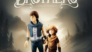 Awal Yang Buruk - Brother A Tale Of Two Sons