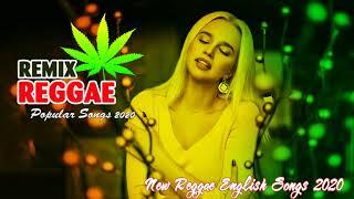 Lagu Populer Reggae Remix Terbaik 2020 - Lagu Bahasa Inggris Reggae Baru 2020