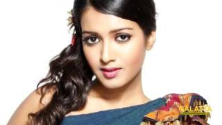 Gautham Karthik to romance Kathakali Girl