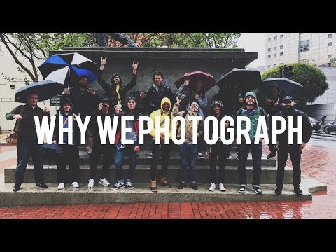 this-is-why-we-photograph!