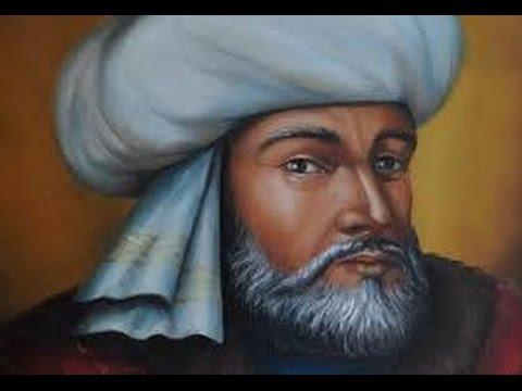 Ertuğrul Gazi Kimdir, Osmanlının Kurucusu Ertuğrul Bey