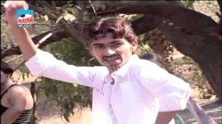 Jadi Nako Mala Barik Nako | Lagnageet | Aanant Panchal