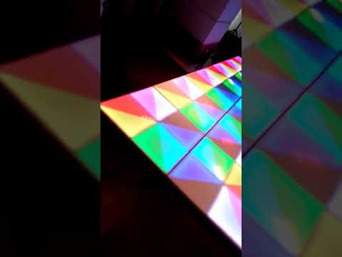 Big Party Events  Rent   Contact 9840923291    Led Dance Floor Lighting  in Chennai