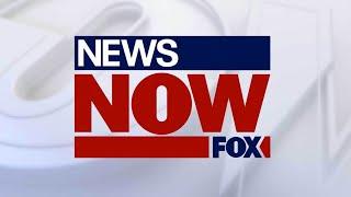 Biden's Remarks, COVID-19 Updates, Top Stories, Breaking News|NewsNOW from FOX  | NewsBurrow thumbnail