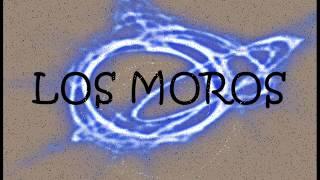 LOS MOROS - ENGANCHADOS