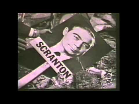 Republican Convention Ad (LBJ 1964 Presidential campaign commercial) VTR 4568-14