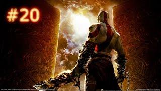 Download Video God of War #20 - Aiii krai... Nossa, que susto! MP3 3GP MP4