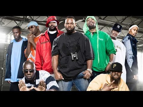 wu-tang-clan-(of-mics-and-men)-|-2019-official-trailer-hd-|-premiere-productions