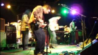 Conor Oberst & the Mystic Valley Band Live @ 400 Bar 2007 Full Show (Audio)