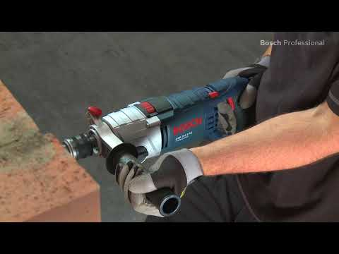 bosch-gsb-162-2-re-professional