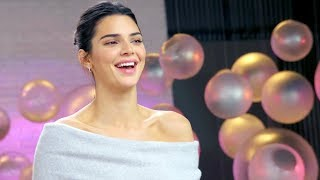 "ProactivMD - ""Kendall Jenner: Help People"""