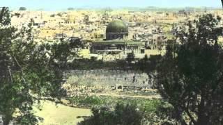 Sura Al-Qasas, Abdelbasset Abdessamad