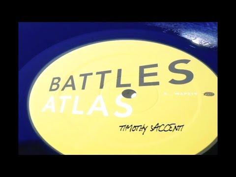 Making of: Battles -