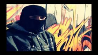 Solo Bandit - URBANA NEKULTURA